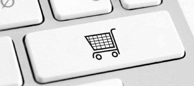 Top 5 sites e-commerce en France