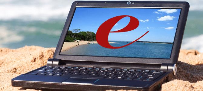 Préparez la rentrée avec eMaginance, création site web sur Nice, Cannes, Antibes, Monaco