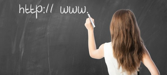 URL Rewriting pour des URL SEO Friendly