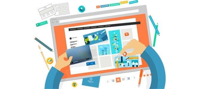 Création site internet à Nice, Cannes, Antibes, Monaco