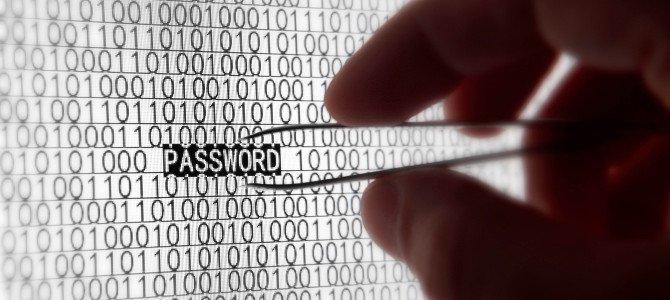 Authentification sans mot de passe Google