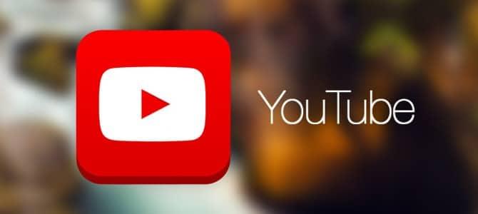 Outil de génération miniatures et photos depuis Youtube