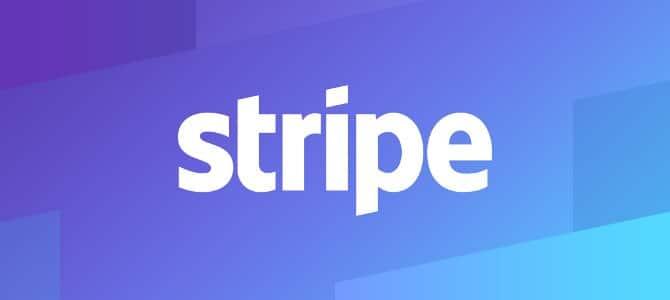 Pourquoi choisir la solution de paiement Stripe ?