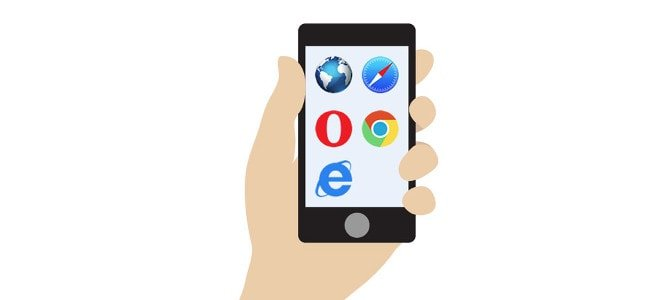 Mobile redirection htaccess ou php