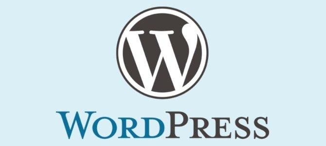 Comment suivre et mettre à jour Wordpress ?