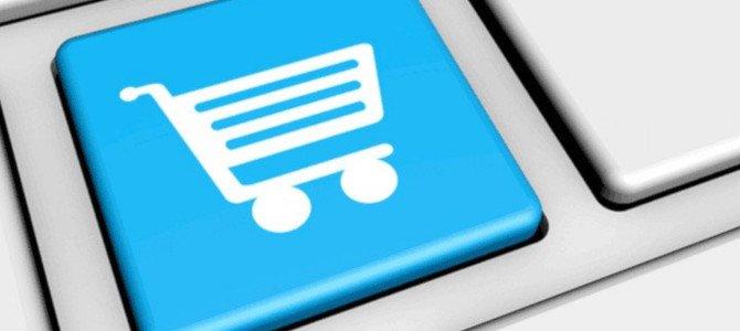 E-commerce : Ce qu'il ne faut surtout pas faire